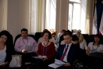 rieltory_kazahstana_14